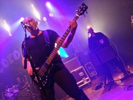 Coroner-Live-2017