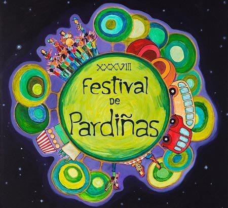Festival-de-pardinas-17