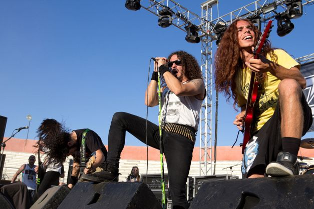 Crisix_-_Asaco_Metal_Fest_2013_-_08