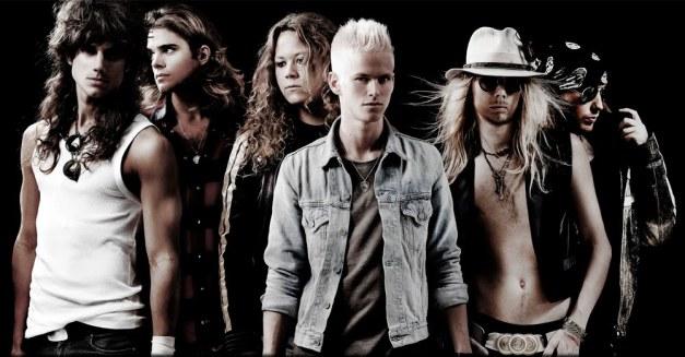 heat-band-2010