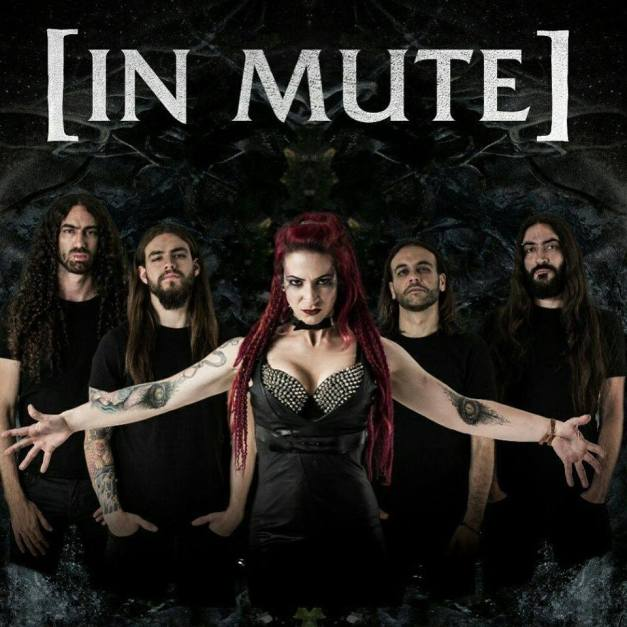 in mute band