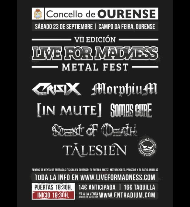 liveformadnessmetalfest2017-cartel