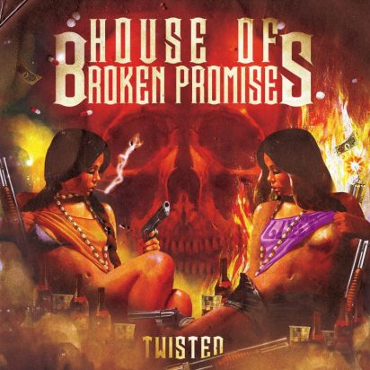 House-Of-Broken-Promises-Twisted-768x768