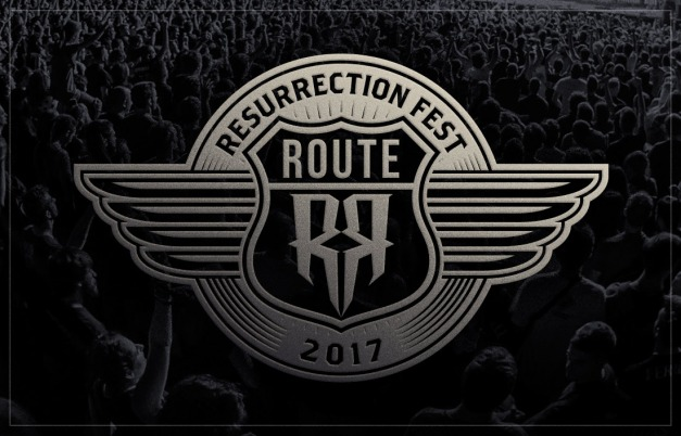 Route-Resurrection-Fest-2017