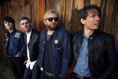 Franz-Ferdinand_press