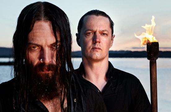 satyricon-announce-new-album-deep-calleth-upon-deep
