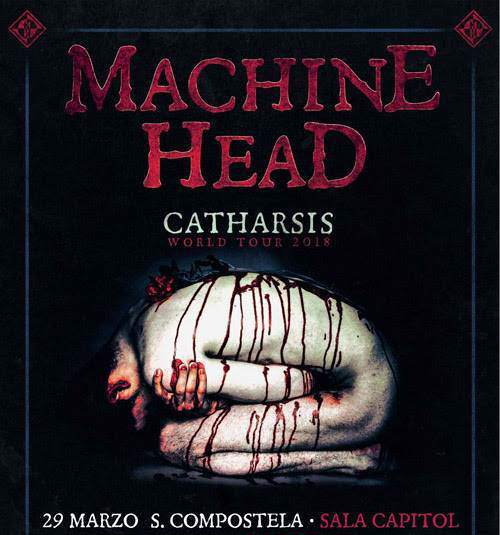 machine-head-catarsis