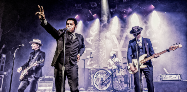 Vintage_Trouble_ZH_with_credit-1024x504