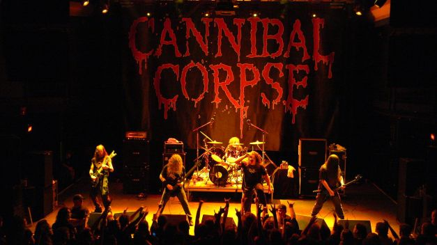 1200px-CannibalCorpse
