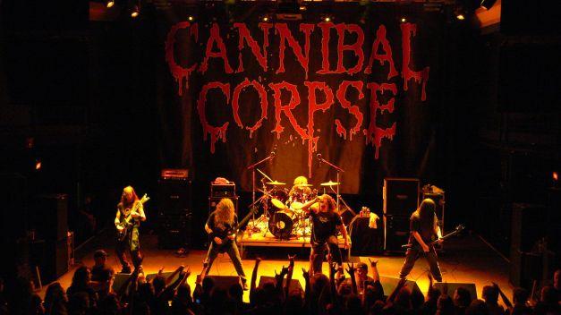 1200px-CannibalCorpse