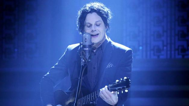 jack-white-jimmy-fallon-2016-billboard-1548_0