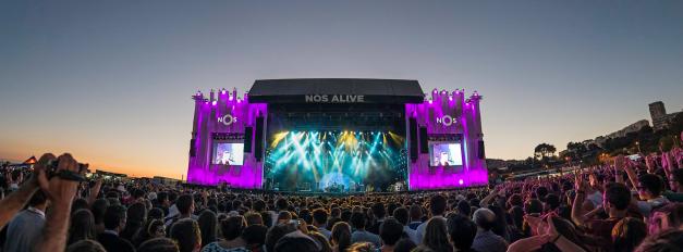 Palco-NOS-Alive-2015
