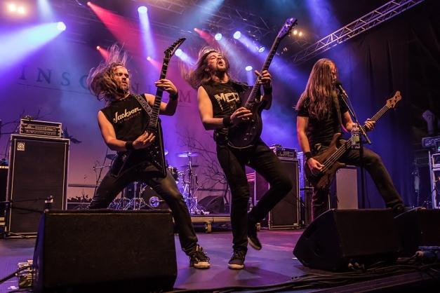 Insomnium-Metal-Invasion-VII-18-10-2013_10_BINARY_489965.jpg
