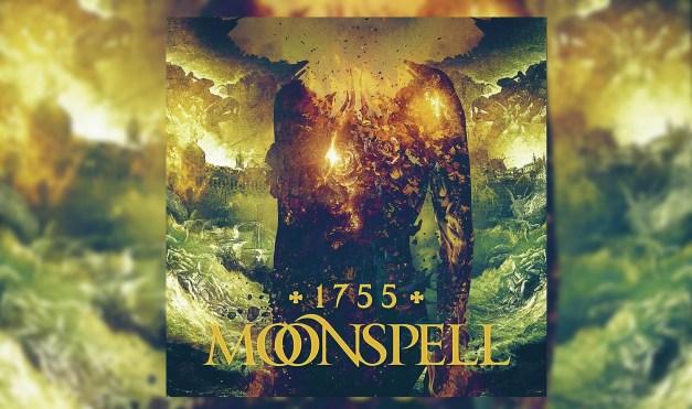 moonspell 1755-web