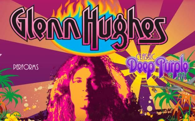 Glenn-Hughes-Classic-Deep-Purple-Live-Chile-2018