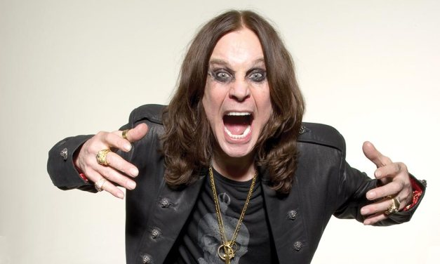 Ozzy-Osbourne-promo-pic-web-optimised-1000