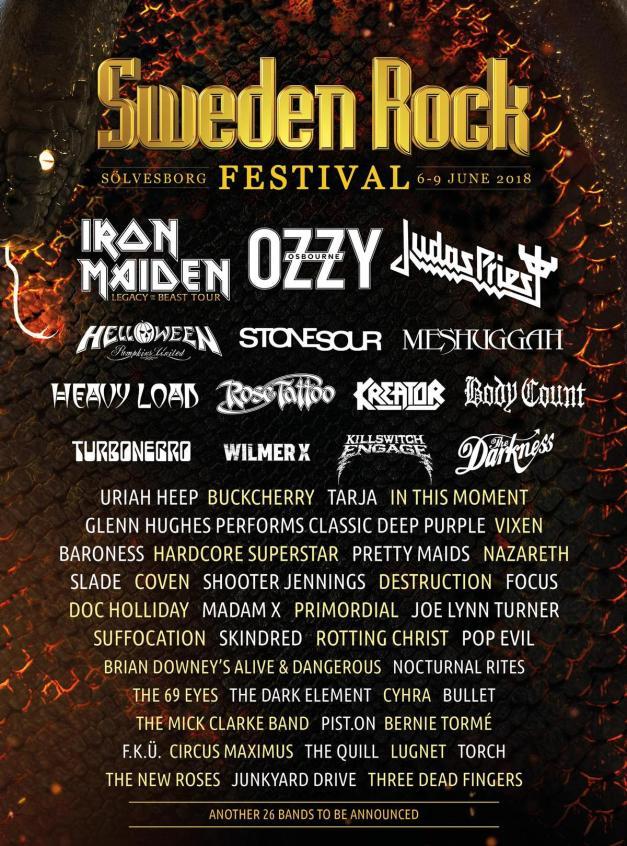Sweden-Rock-Festival-2018