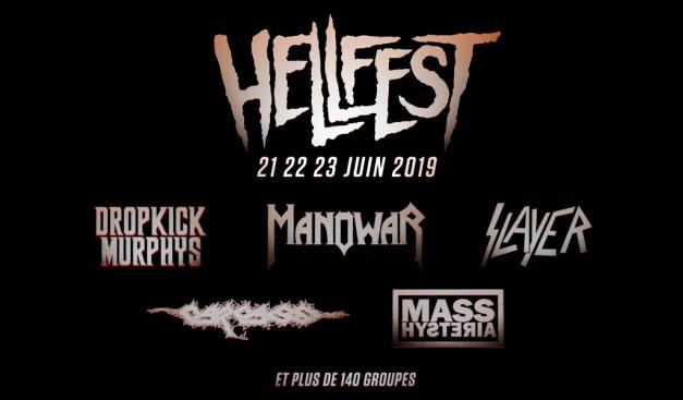 primeros-anuncios-hellfest-2019