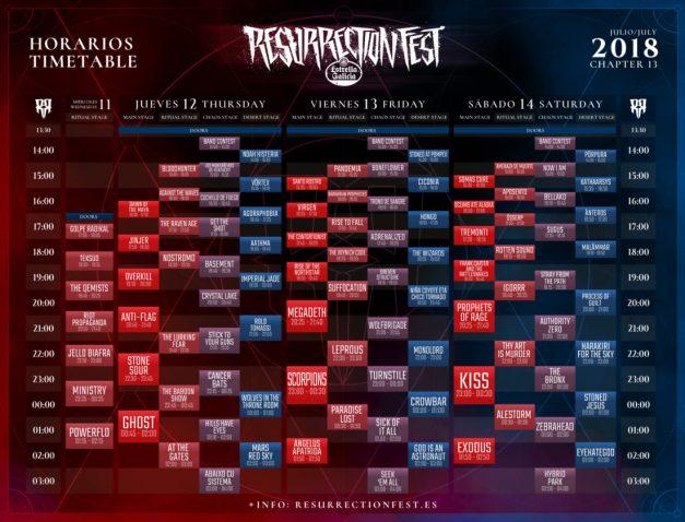 Resurrection-Fest-Estrella-Galicia-2018-Running-Order-v2-1100x840