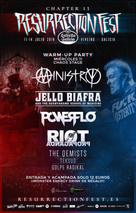 Resurrection-Fest-Estrella-Galicia-2018-Warm-up-Poster-1100x1721