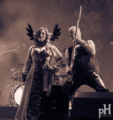 Therion DSC_0331