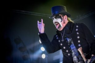 King-Diamond-©-Hillarie-Jason