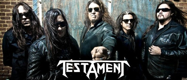 testament-band-pic-band-logo-2012-1