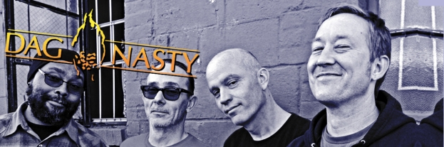 GasCall2018-PORTADA-ANCHA-11-DagNASTY