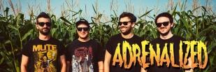 GasCall2018-PORTADA-ANCHA-17-ADRENALIZED