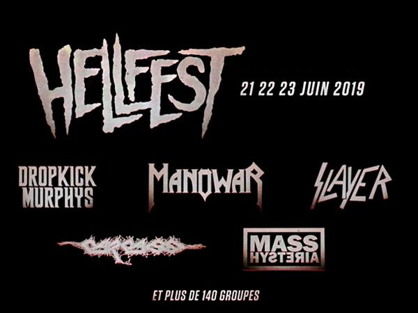 Hellfest-grupos-2018-avance-Slayer-Manowar