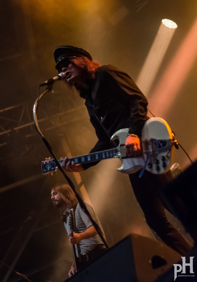 The Hellacopters DSC_0159