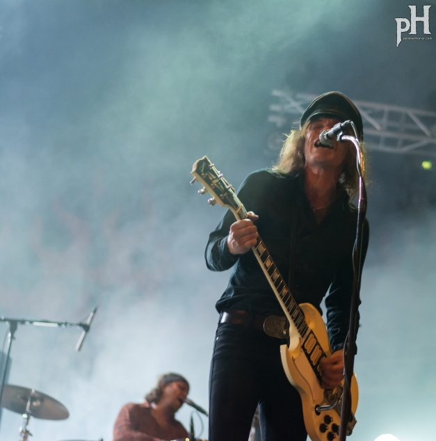 The Hellacopters DSC_0178