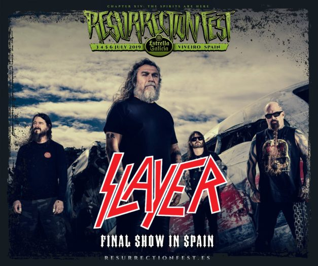 Resurrection-Fest-Estrella-Galicia-2019-Slayer-Final-Show-in-Spain-1100x924.jpg