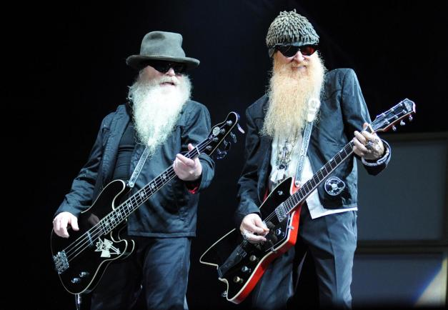 zz-top-glastonbury