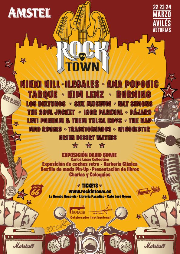 cartel-rock-in-town-1-1