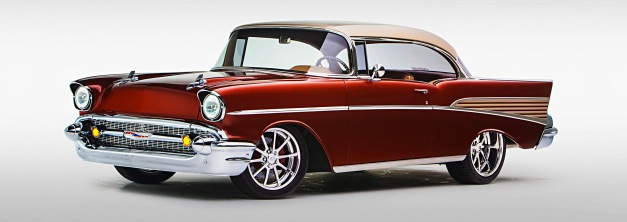 chevrolet-bel-air