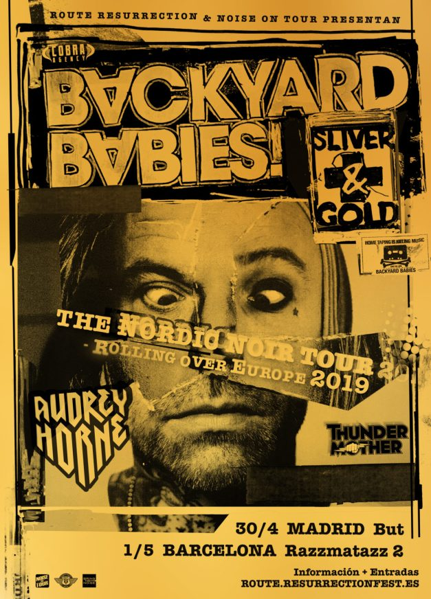 route-resurrection-2019-backyard-babies-poster-1100x1531