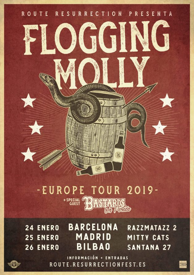 route-resurrection-2019-flogging-molly-poster-guests-1100x1560