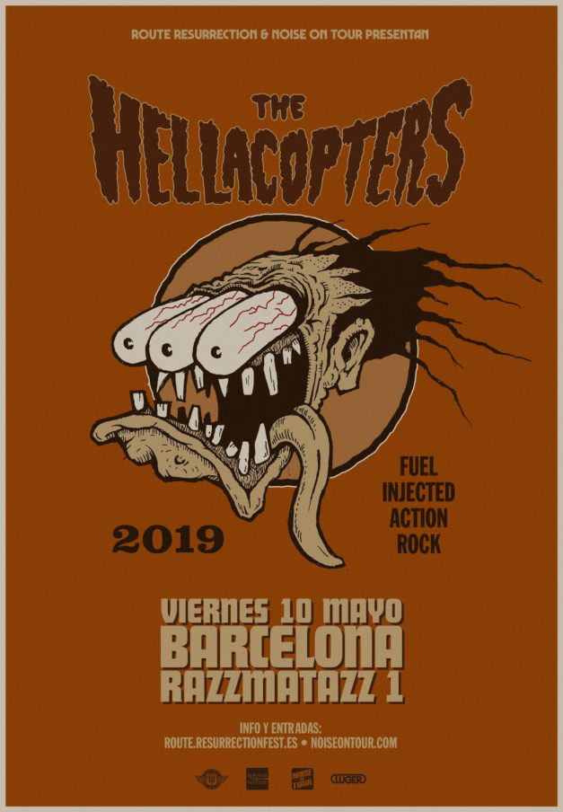 route-resurrection-2019-the-hellacopters-poster-1100x1586