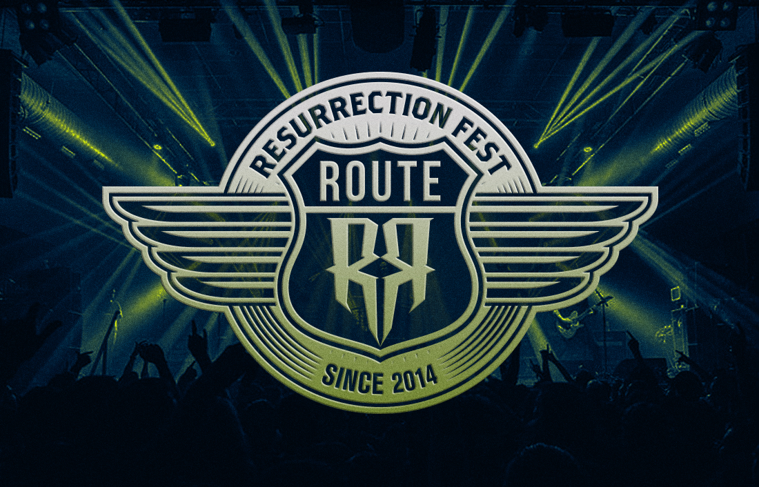 route-resurrection-fest-2019-since-2014