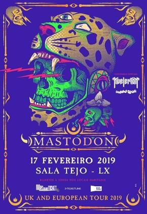 9abcd32b1721b39dd6d9d1820bbf3a47d3b529ed_Mastodon-concierto-lisboa-gira-2019-entradas-masqueticket.jpg