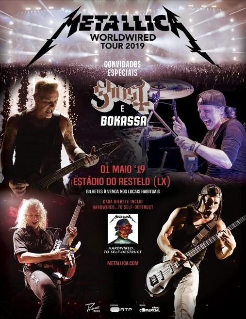 ff4cb99b0aced3d54a455744af9136f358555de6_Metallica-ghost-bokassa-entradas-gira-concierto-lisboa-2019-masqueticket.jpg