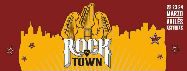 rock-in-town-1548329152.-1x2560