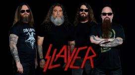 Slayer_Social_Sharing_Logo