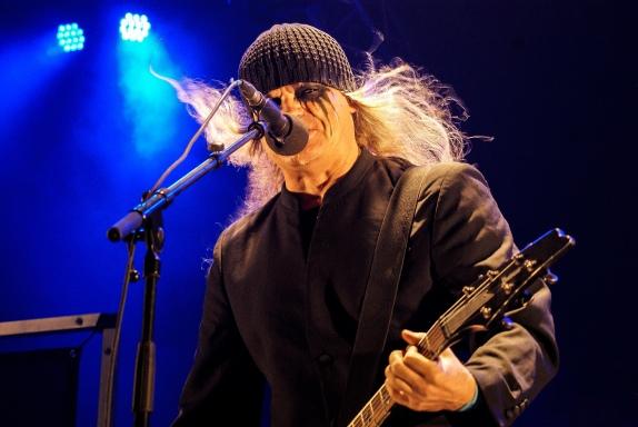 Triptykon_live_at_Hellfest_2011.jpg
