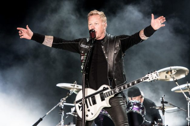 Metallica-hetfield