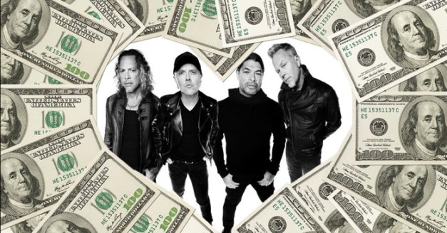 metallica-money