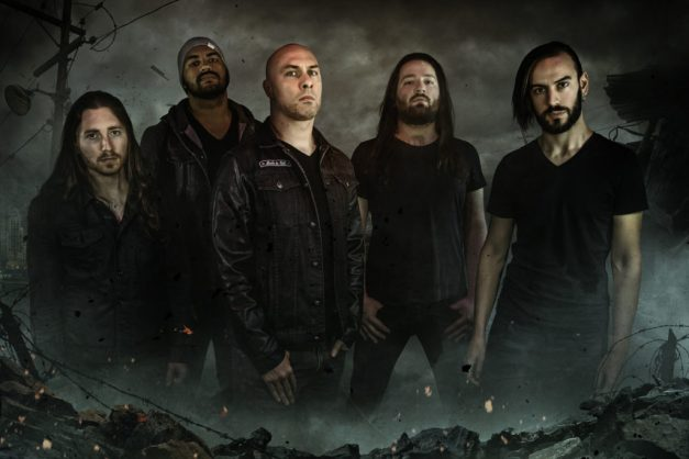 aborted-2