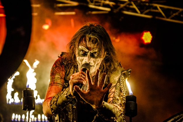 watain_bloodstock_chriseverett_03