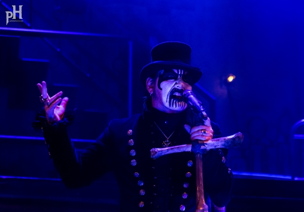 King Diamond DSC_0192
